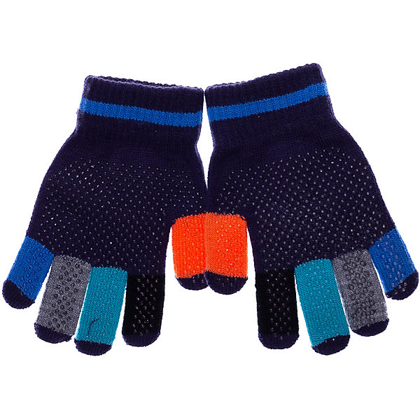 MaxiMo Перчатки Maximo перчатки herman перчатки