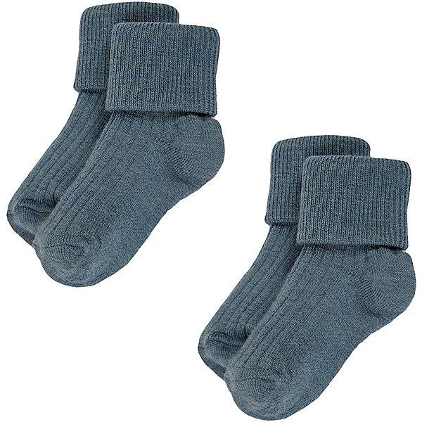 Janus Носки Janus, 2 пары janus брюки janus для мальчика