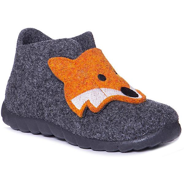 superfit Ботинки Superfit для мальчика ботинки для мальчика reima черные