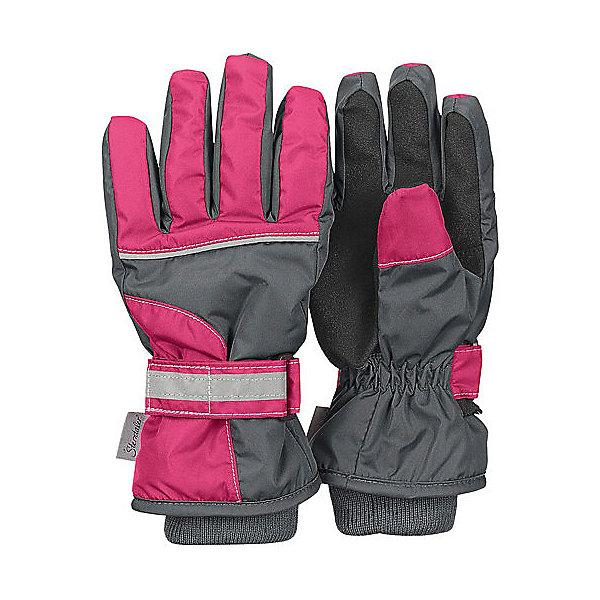 Sterntaler Перчатки для девочки