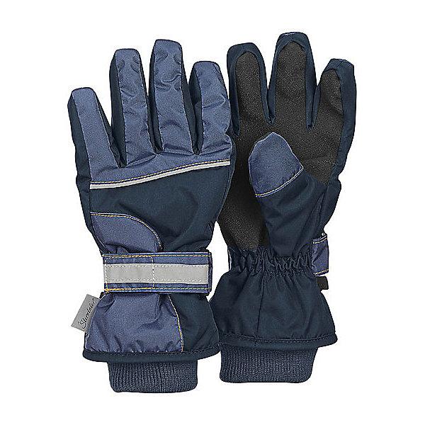 Sterntaler Перчатки для мальчика