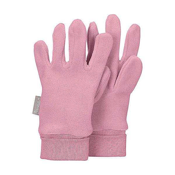 Фото - Sterntaler Перчатки Sterntaler для девочки защитные антистатические перчатки из углеродного волокна ermar erma