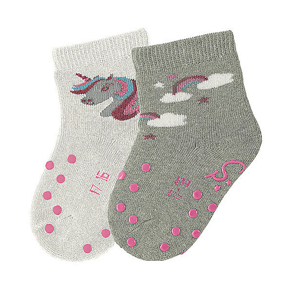 Sterntaler Носки Sterntaler для девочки носки 3 пары infinity kids для девочки цвет мультиколор
