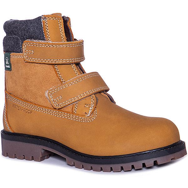Kamik Утепленные ботинки Kamik Takodav
