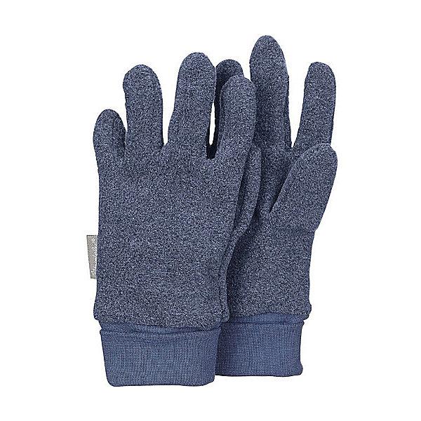Фото - Sterntaler Перчатки Sterntaler защитные антистатические перчатки из углеродного волокна ermar erma