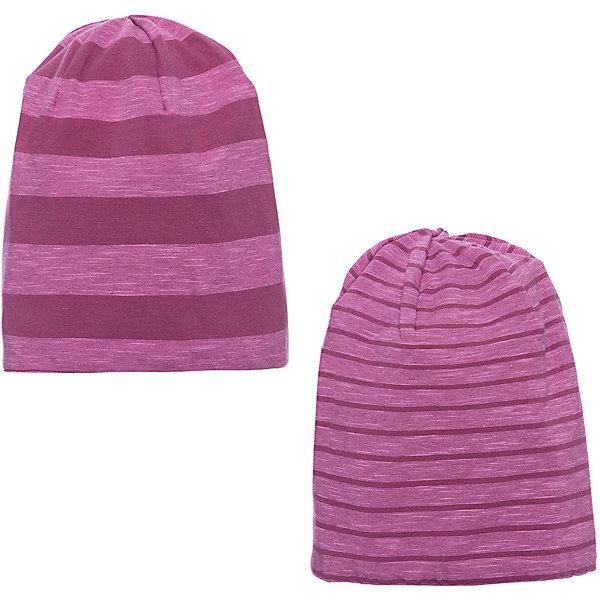 Купить Шапка Sterntaler для мальчика, розовый, 47, 55, 53, 51, 49, Мужской