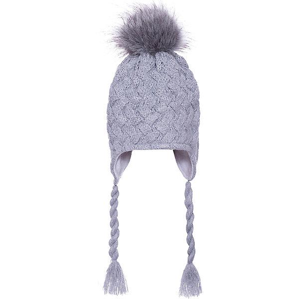 Sterntaler Шапка Sterntaler ostin вязаная шапка