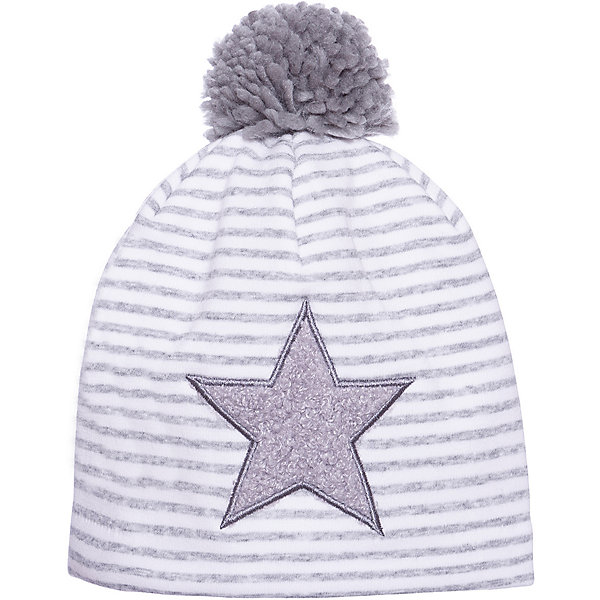 Sterntaler Шапка Sterntaler для девочки sterntaler шапка sterntaler для девочки