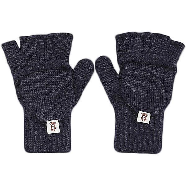 Lamba villo Перчатки Lamba villo fendi шерстяные перчатки с логотипом