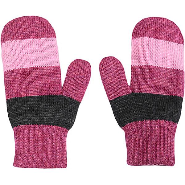 Варежки Lamba villoВарежки<br>Характеристики товара:<br><br>• состав ткани: 100% шерсть<br>• сезон: демисезон<br>• страна изготовитель: Латвия<br><br>Варежки  Ламба Вилло выполнены из вязаной шерстяной ткани, которая сохраняет тепло и обладает гипоаллергенными свойствами, поглощает и отводит влагу. Ручки не замерзнут.<br><br>Обратите внимание на условия стирки, указанные на упаковке, чтобы вещь оставалась как новая долгое время.