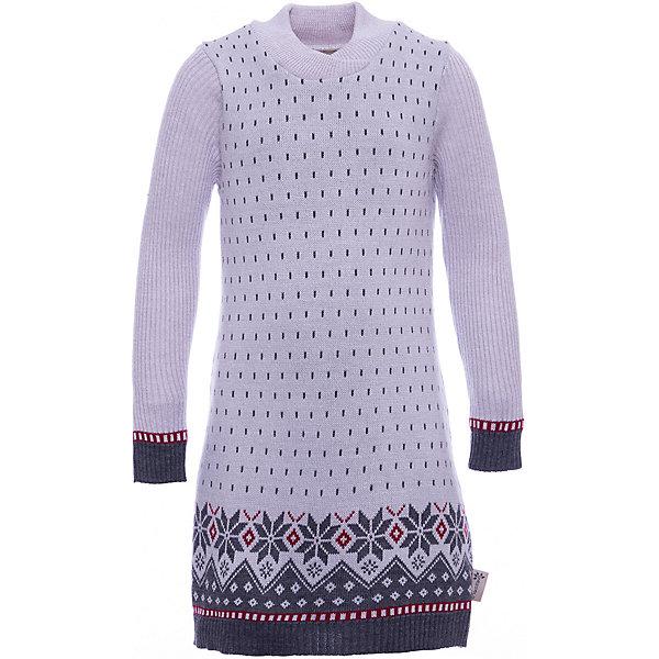 Платье Gakkard 9022481