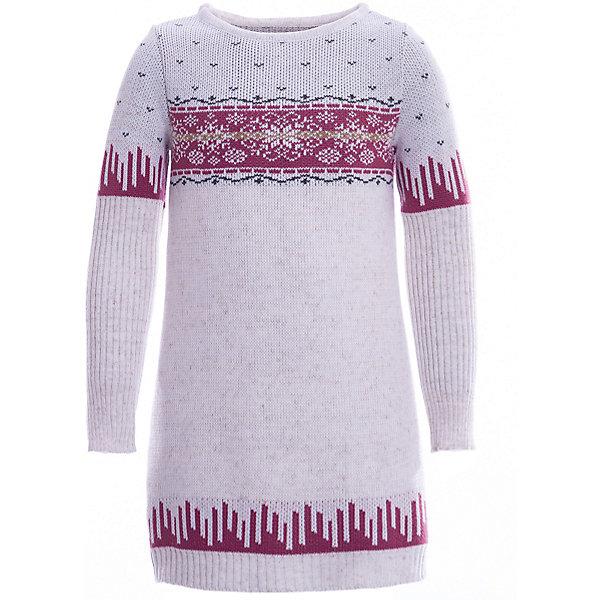 Платье Gakkard 9022501