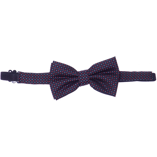 Silver Spoon Галстук-бабочка Silver Spoon для мальчика mayoral галстук бабочка mayoral для мальчика