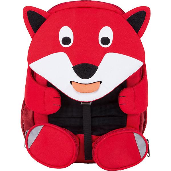 Affenzahn Рюкзак Fiete Fox, основной цвет
