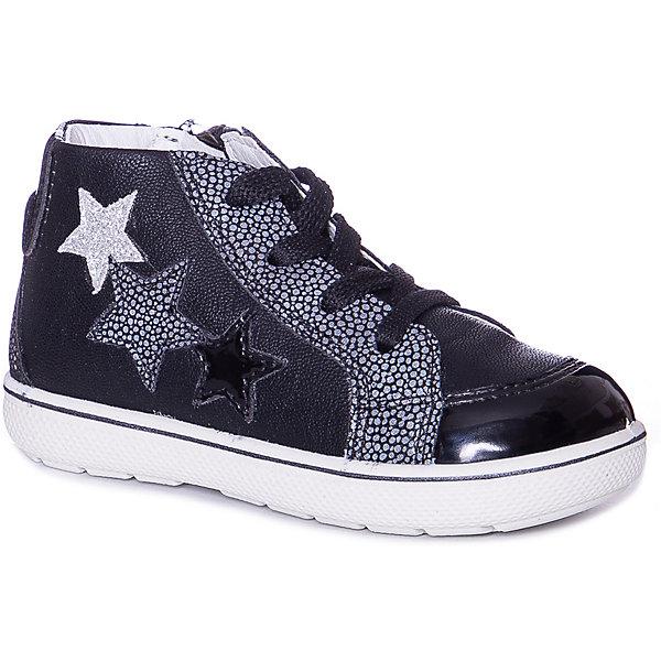 PRIMIGI Ботинки для девочки