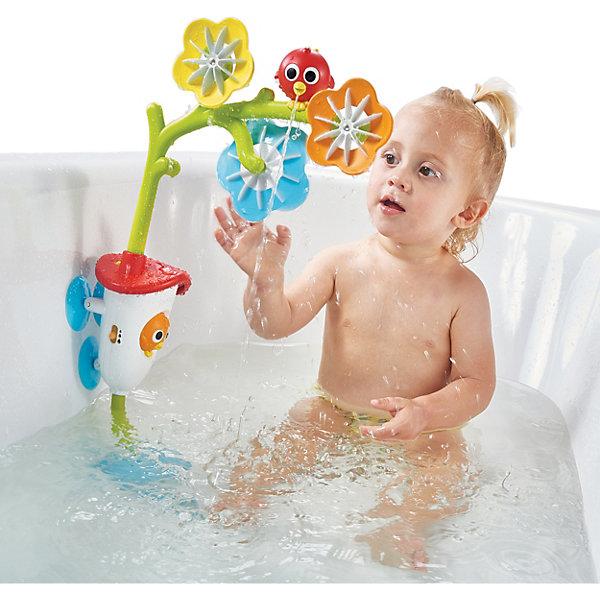 Yookidoo Мобиль для ванной