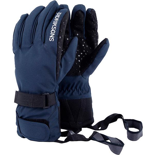 Фото - DIDRIKSONS1913 Перчатки FIVE DIDRIKSONS1913 защитные антистатические перчатки из углеродного волокна ermar erma
