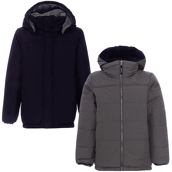 DIDRIKSONS1913 Куртка PALANDER DIDRIKSONS1913 для мальчика didriksons1913 куртка orsa didriksons для девочки