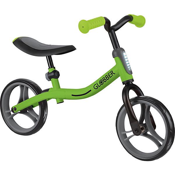 цена на Globber Беговел Globber Go Bike,