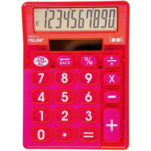Milan Настольный калькулятор Milan,