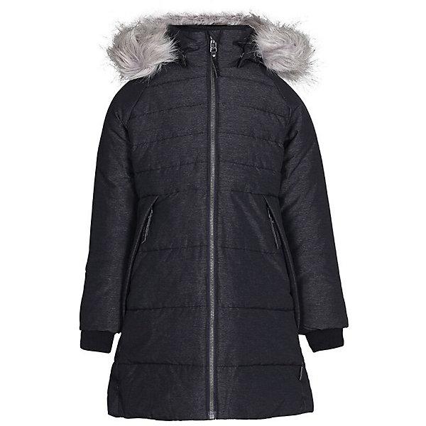 Фото - Molo Куртка Molo для девочки куртки пальто пуховики coccodrillo куртка для девочки wild at heart