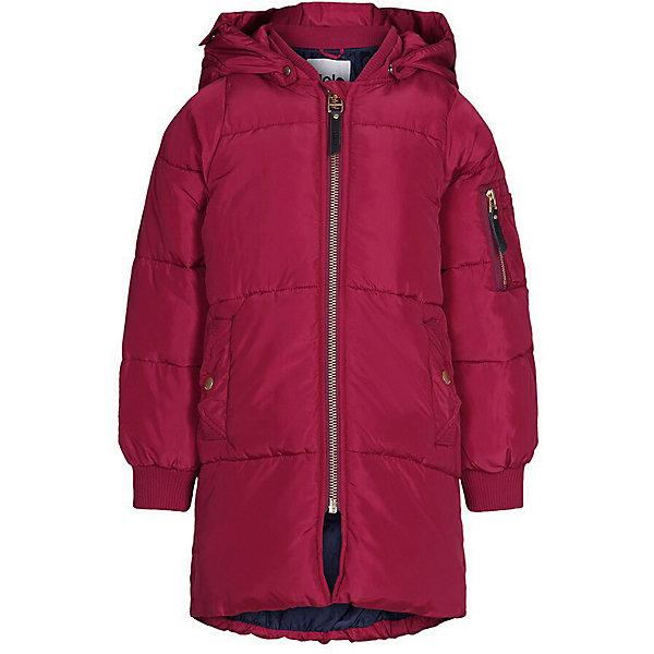 Molo Утепленная куртка Molo