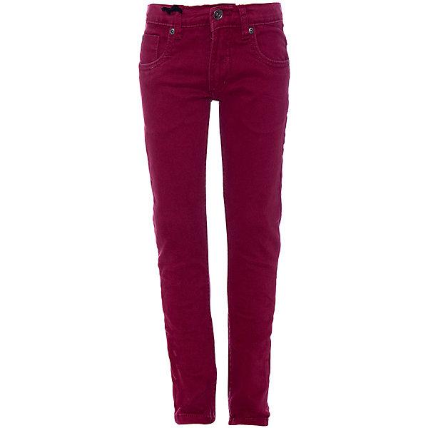iDO Брюки iDO для мальчика мальчики дети одежда осенью 2015 года носить мальчика брюки брюки ребенка брюки случайные джинсы и кашемир