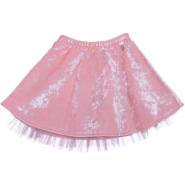 iDO Юбка iDO для девочки одежда для детей