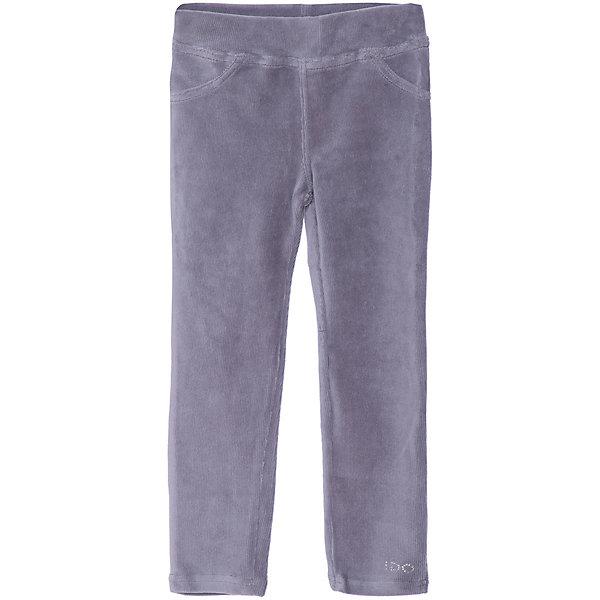 iDO Брюки iDO для девочки одежда для детей