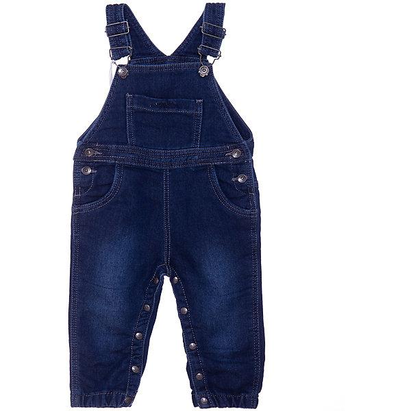 iDO Комбинезон iDO для мальчика зимняя детская одежда для девочек теплые мальчики rompers 3 6 9 18 месяцев пижама костюм для малышей детский комбинезон весенняя