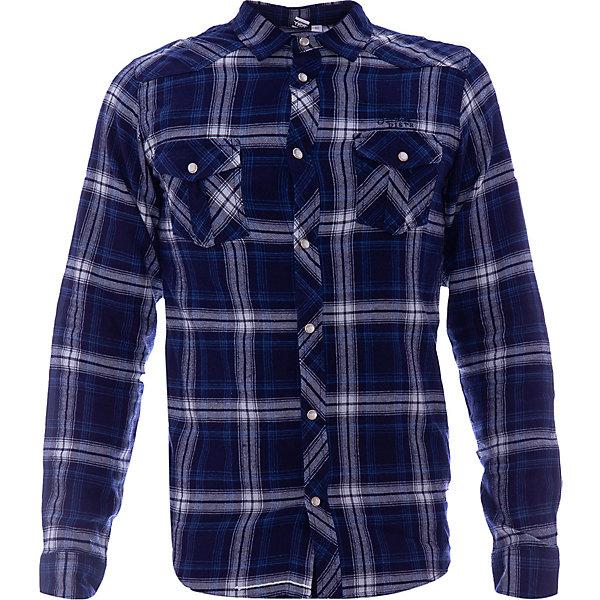 iDO Рубашка iDO для мальчика
