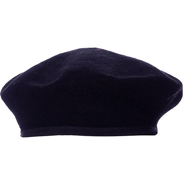 Фото - iDO Шапка iDO для девочки ido шапка ido для девочки