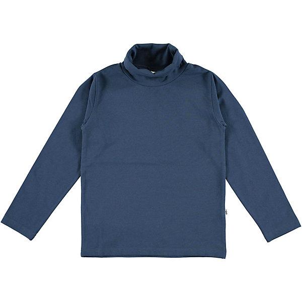 купить iDO Джемпер iDO для мальчика по цене 725 рублей