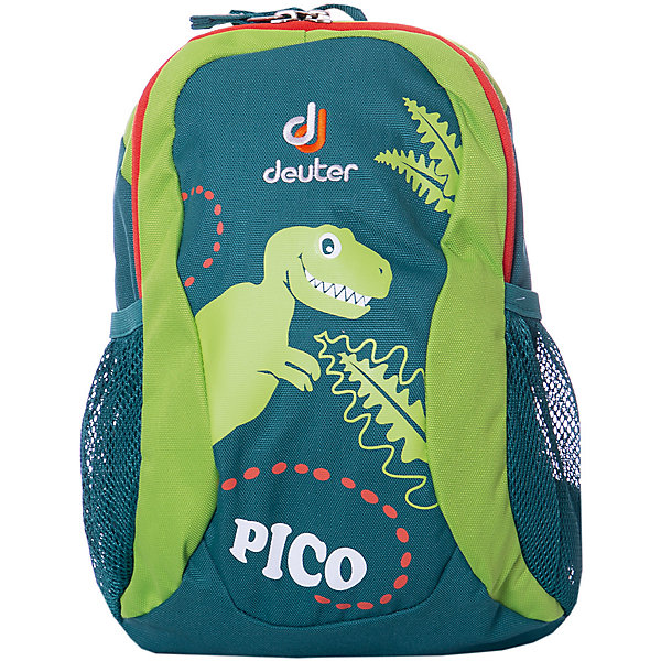 Deuter Рюкзак Pico Динозаврик,