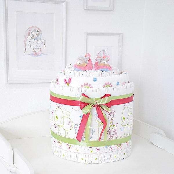 Baby Nice Подарочный набор для новорожденного Baby Nice 3 5 inch touch screen tft lcd 320 480 designed for raspberry pi rpi 2