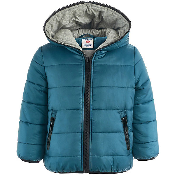 Button Blue Куртка Button Blue для мальчика куртка демисезонная button blue куртка демисезонная