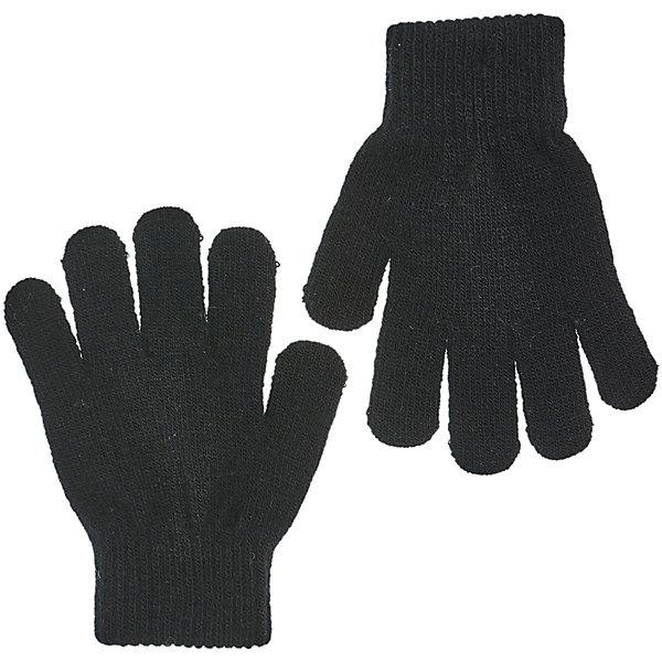 Перчатки Button BlueПерчатки<br>Характеристики товара:<br><br>• состав: 100% акрил;<br>• сезон: демисезон;<br>• температурный режим: от +5 до -25С;<br>• особенности: вязаные;<br>• можно использовать как второй слой;<br>• коллекция: Основная коллекция;<br>• страна бренда: Россия.<br><br>Вязаные перчатки – не только практичная вещь, но и часть стильного образа. Они защитят нежную кожу ребенка от холода и ветра, так что осенью и зимой без них не обойтись.