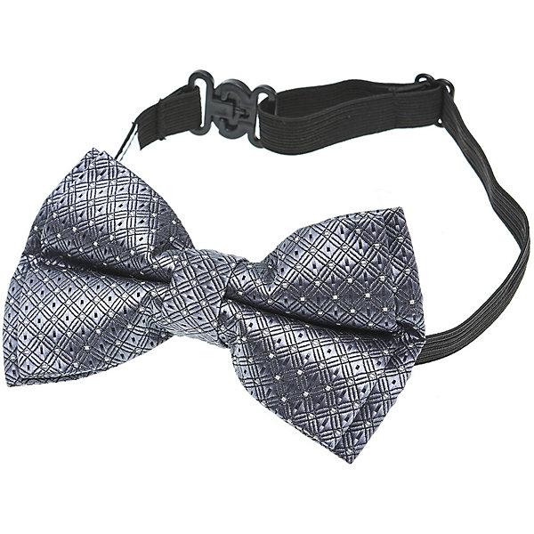 Button Blue Галстук-бабочка Button Blue для мальчика бабочки magnetiq галстук бабочка