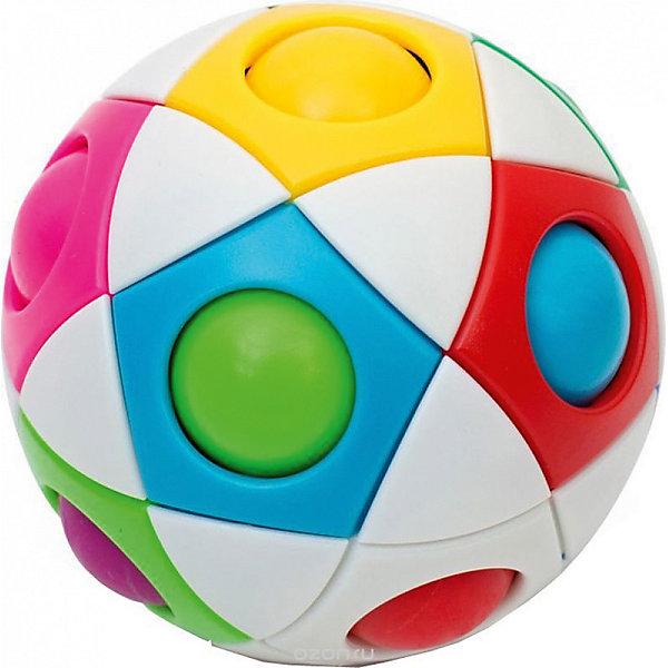 Головоломка Popular Playthings Орбо (Orbo) фото