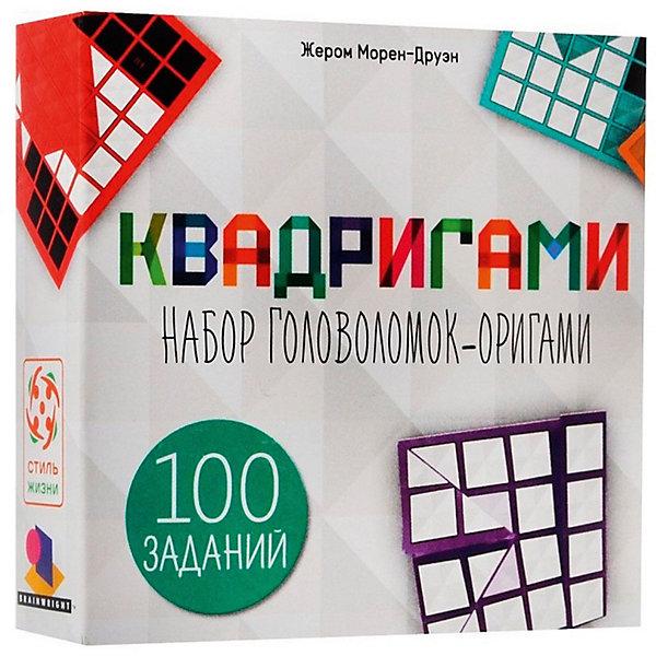 Стиль жизни Настольная игра Стиль жизни Квадригами настольная игра стиль жизни доббль цифры и формы бп 00000106