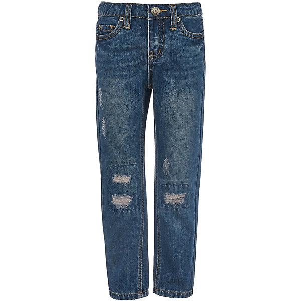 Button Blue Джинсы Button Blue для девочки джинсы bray steve alan джинсы бойфренды