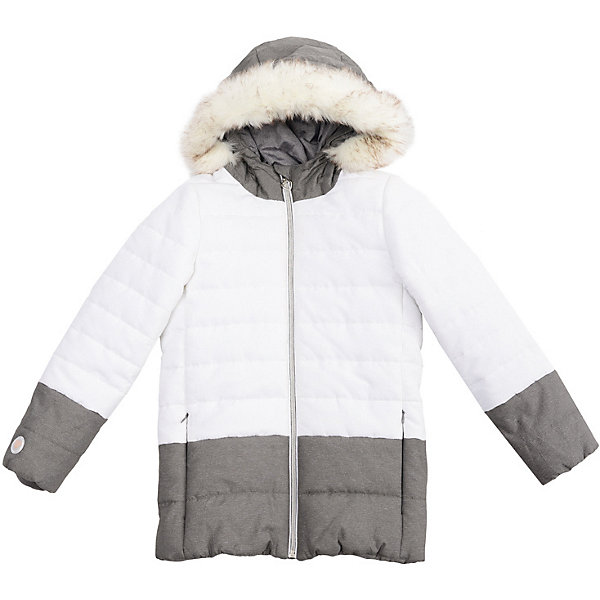 PlayToday Куртка Play Today для девочки