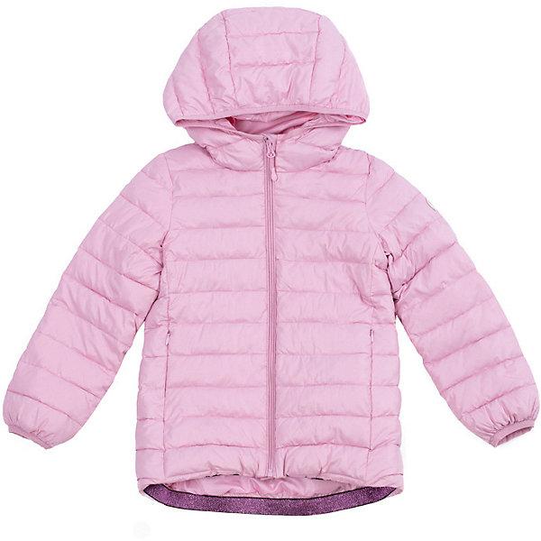 PlayToday Утепленная куртка PlayToday