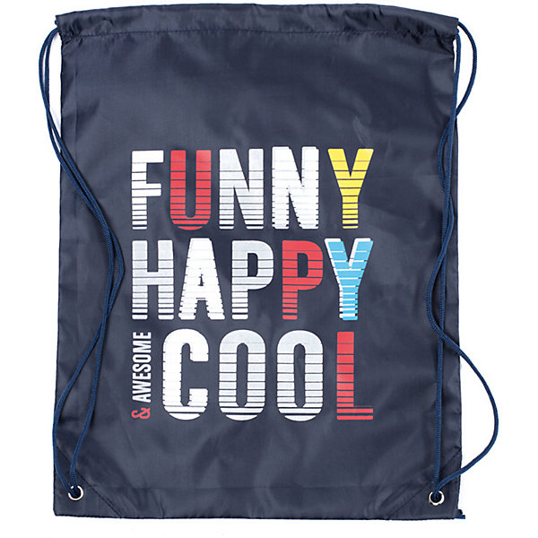 PlayToday Сумка,мешок Play Today для мальчика playtoday сумка