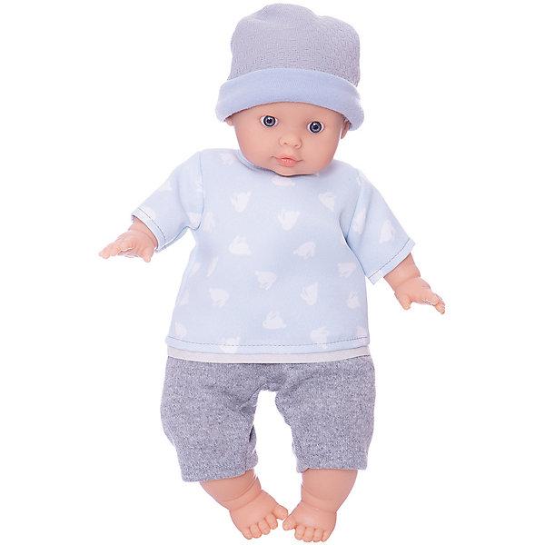 цены Paola Reina Кукла Paola Reina Арон, 32 см