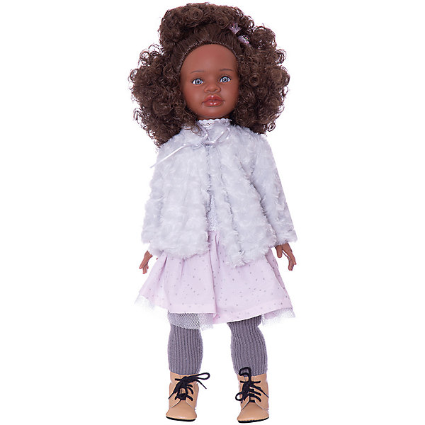 Paola Reina Кукла Шариф, 60 см