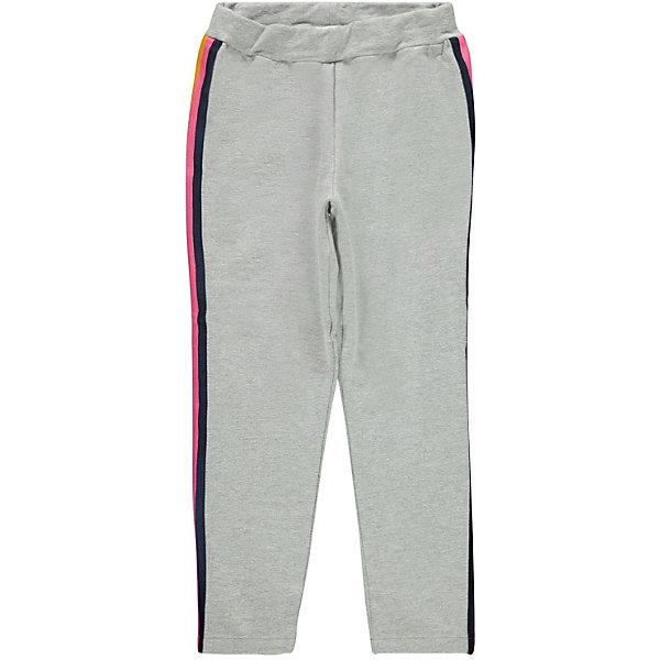 цена на name it Спортивные брюки Name it для девочки
