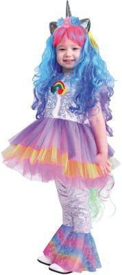 Фото - Пуговка Карнавальный костюм Пуговка Пони Виви ободок карнавальный корона