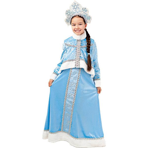 Пуговка Карнавальный костюм