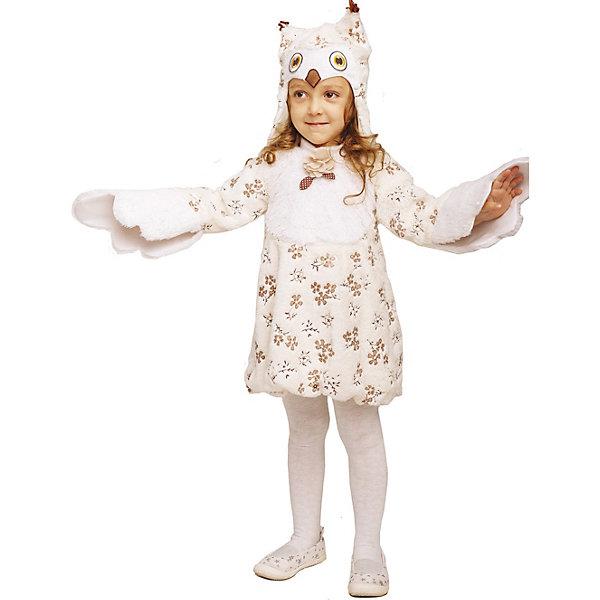 Карнавальный костюм Пуговка